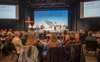 BWAM NW 2017