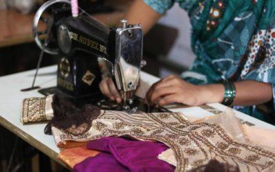Rapha Tailoring – Lonavala
