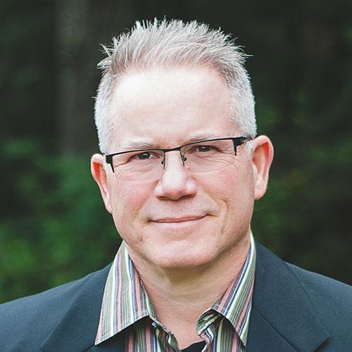 Steve Novotny