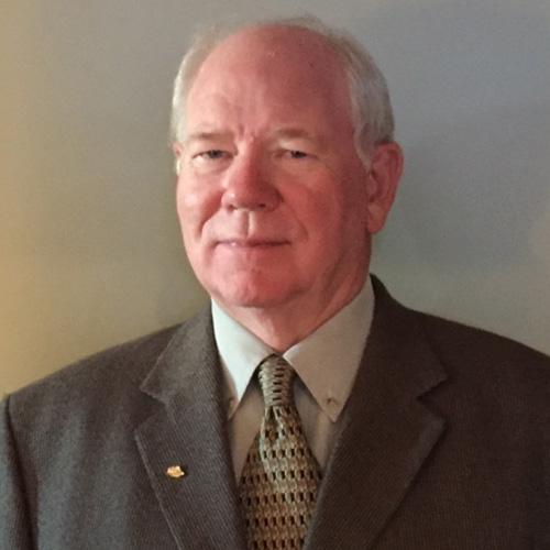 J Daniel Wiebe